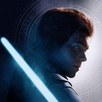 Star Wars Jedi: Fallen Orden dice presente en la conferencia de Microsoft estrenando tráiler [E3 2019]