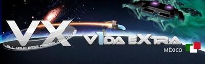 Hoy lanzamos VidaExtra México
