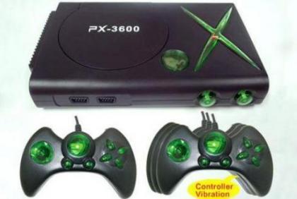 px3600.jpg