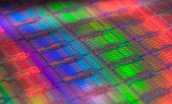 Intel inunda al mercado con sus procesadors Skylake: ya tenemos de todo para todos