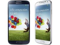 Algunas aplicaciones que Samsung va a incluir en el Galaxy S4 europeo