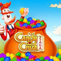 Activision se queda con King, los creadores de la saga Candy Crush. Se gasta 5.900 millones de dólares