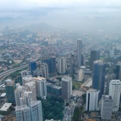 Foto 12 de 95 de la galería visitando-malasia-dias-uno-y-dos en Diario del Viajero