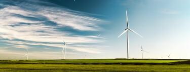 Más de 110 proveedores de Apple operarán con energía 100% renovable próximamente