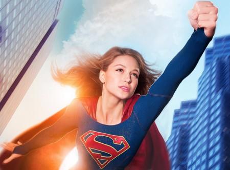 'Supergirl' progresa adecuadamente (pero necesita hacerlo mucho más rápido)
