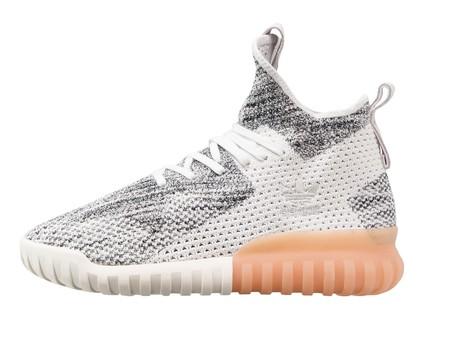 60% de descuento en las zapatillas adidas Originals tubular x PK: se