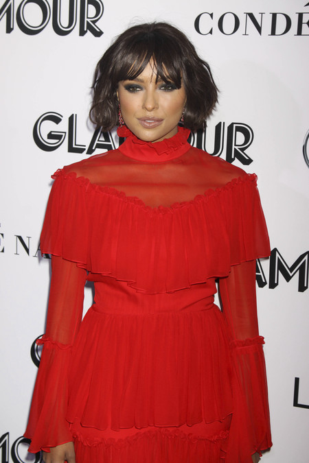 Glamour Women Of The Year Awards 2018 4