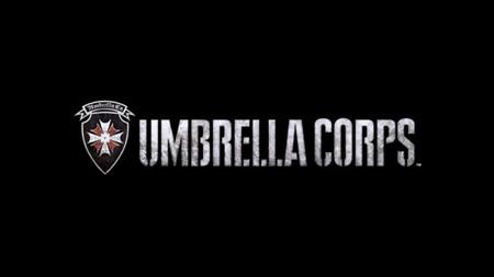 Revelan un nuevo shooter multijugador de RE llamado Resident Evil: Umbrella Corps.