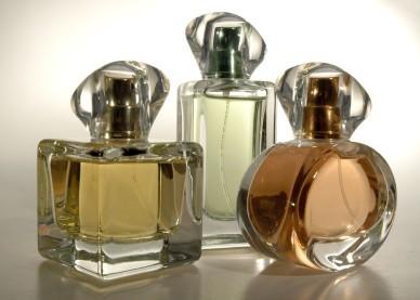 Alarga la vida de tu perfume