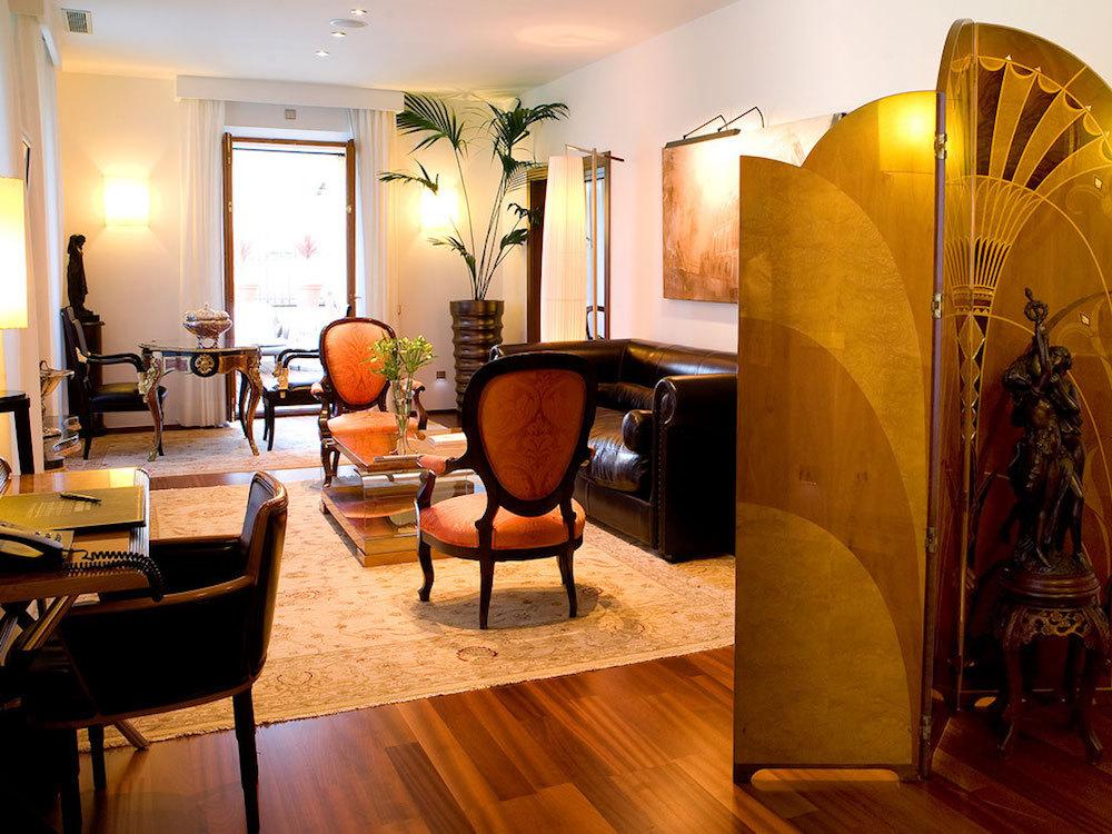Foto de Hotel Mirador de Dalt Vila (1/12)