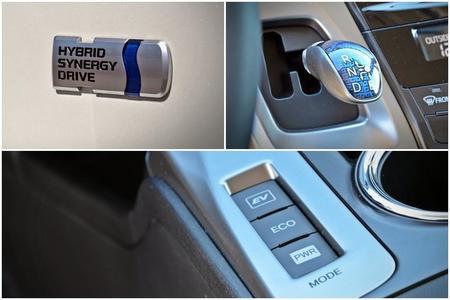 1000 1000 Toyota Prius