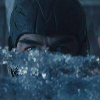 La película de Mortal Kombat presenta sus primeras imágenes y no podemos esperar a ver su sangriento estreno