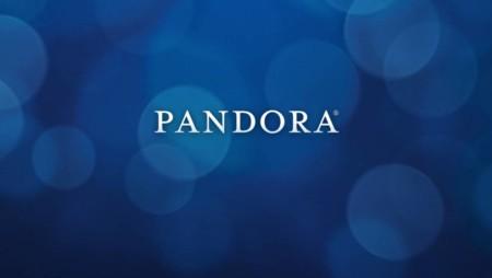 Pandora aquiere activos de Rdio, el servicio de radio por internet se fortalecerá