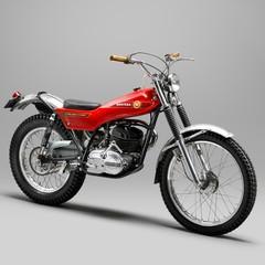 Foto 10 de 61 de la galería los-50-anos-de-montesa-cota-en-fotos en Motorpasion Moto