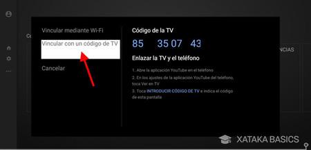 Cómo controlar YouTube en el PC desde el móvil