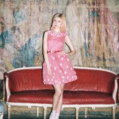 Foto 23 de 25 de la galería asos-salon-empacho-de-vestidos-pretty en Trendencias