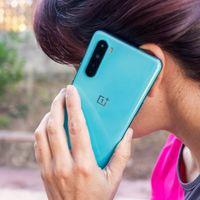 Cómo activar las llamadas VoLTE y WiFi en móviles OnePlus