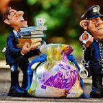 Ojo a la responsabilidad limitada: los administradores responden con su patrimonio de las deudas con Hacienda y la Seguridad Social