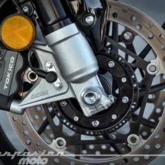 Foto 18 de 56 de la galería honda-vfr800x-crossrunner-detalles en Motorpasion Moto