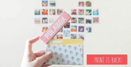 polabox-1.jpg