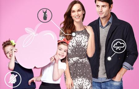 Marks & Spencer abre tienda online en España
