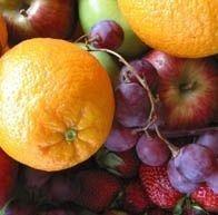 Sobre las dietas depurativas