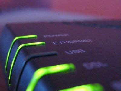 El protocolo WPA3 ha sido puesto en jaque antes, casi, de llegar al mercado ¿Volvemos al punto de partida?