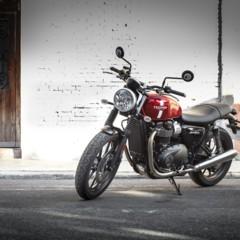 Foto 43 de 48 de la galería triumph-street-twin-1 en Motorpasion Moto