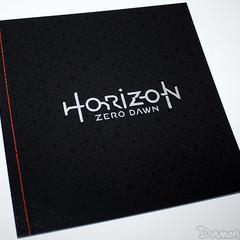 Foto 10 de 12 de la galería kit-de-prensa-horizon-zero-dawn en Xataka México