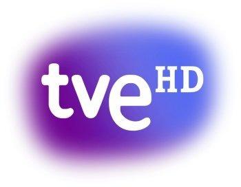 771px-logo_tve-hd.jpg