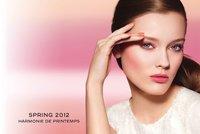 Lo nuevo de Chanel 2012, ¿caerás en la tentación?