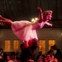 ABC alimenta la moda de los musicales con la adaptación de 'Dirty Dancing'