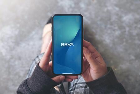 La app de BBVA se actualiza a lo grande: ya puedes consultar tu patrimonio neto, deudas y más