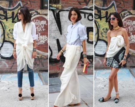 man-repeller-sarong.jpg