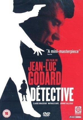 detective-f1.jpg