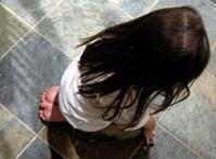 Abusos sexuales en la infancia pueden desencadenar trastornos alimentarios en la adolescencia