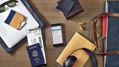 Uber lanza una nueva función de viajes programados en Colombia