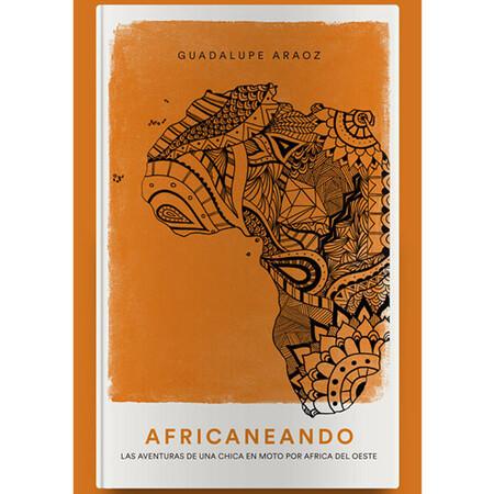 Africaneando libro