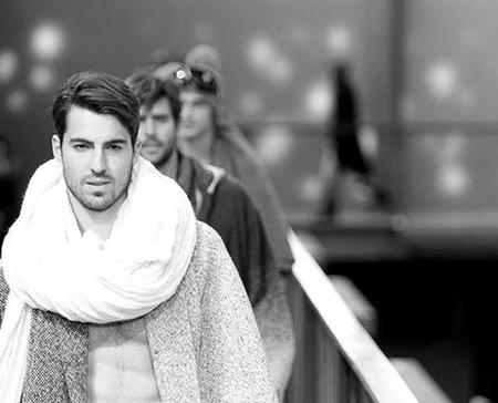 080 Barcelona Fashion contará con la colaboración de firmas internacionales