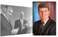 RIM busca el cambio con un nuevo CEO