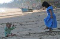 Cantar (y bailar) con los niños mejora su desarrollo auditivo