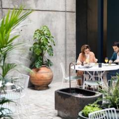 Foto 14 de 20 de la galería hotel-brummell en Trendencias Lifestyle