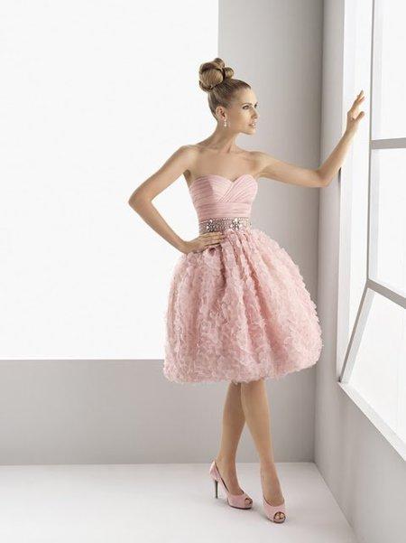 Blogs y Moda 23: El cocktail