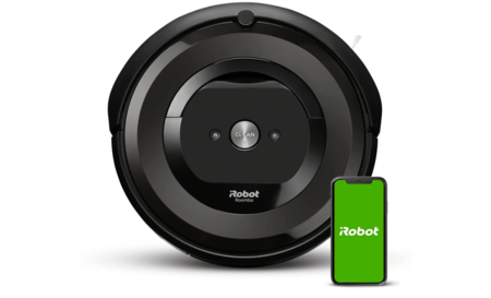 Roomba E6192
