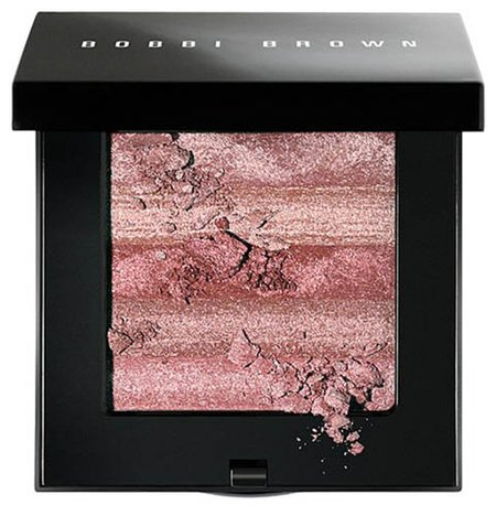 Rose Gold de Bobbie Brown