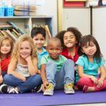 La seguridad infantil en las guarderías: nunca se puede bajar la guardia
