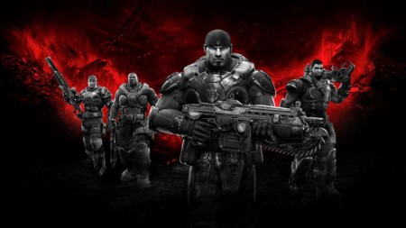 Gears of War: Ultimate Edition. Estos son sus requisitos para que nuestro PC se una al Escuadrón Delta