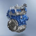 Ford presenta su nuevo motor diésel 2.0 EcoBlue en plena tormenta antidiésel
