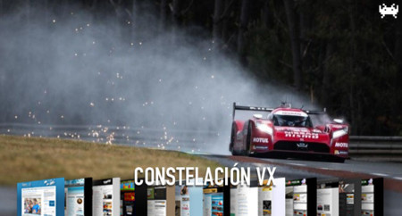 La batalla de PorDescargaDirecta, las novedades de iOS 9, y F1 vs Le Mans. Constelación VX (CCXXXIX)