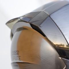 Foto 14 de 24 de la galería icon-airflite-2018-prueba en Motorpasion Moto